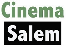 Cinema Salem movie theatre MA