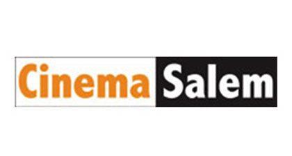 Cinema Salem