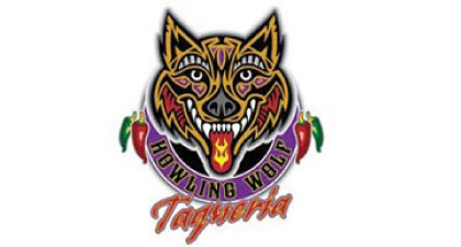 Howling Wolf Taqueria