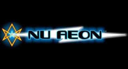 NuAeon