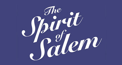 Spirit of Salem