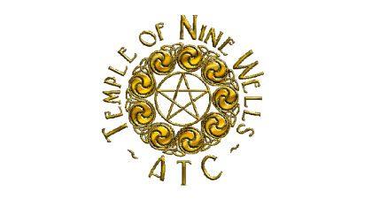 Temple of the Nine Wells ATC