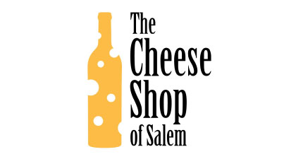 Cheese Shop of Salem