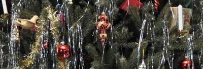 christmas-tree-e1476995743817