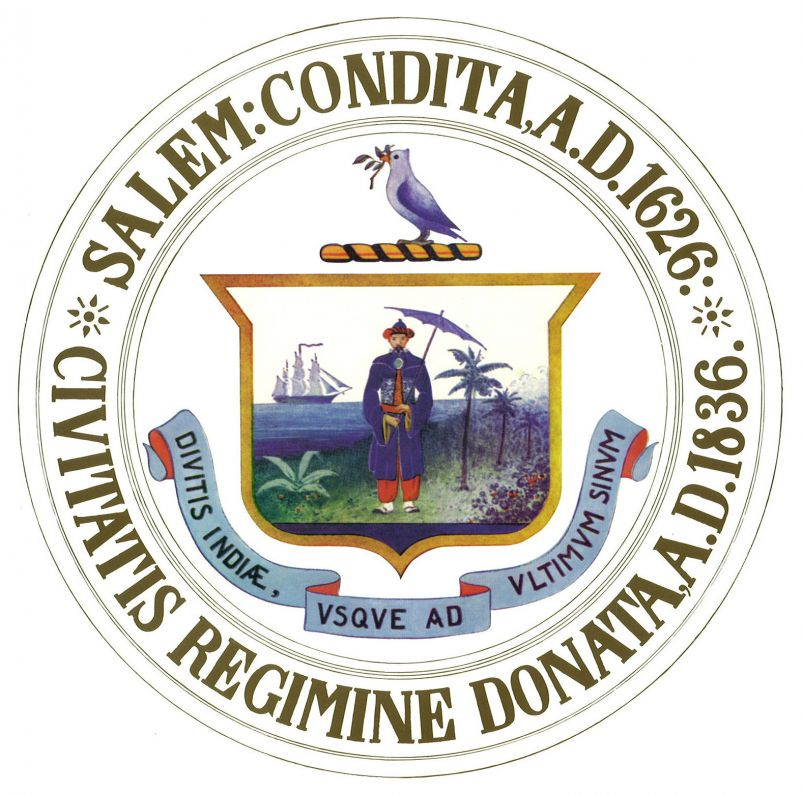 salemma_city-seal-proclamation