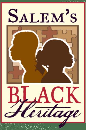 Salem's Black Heritage Tour